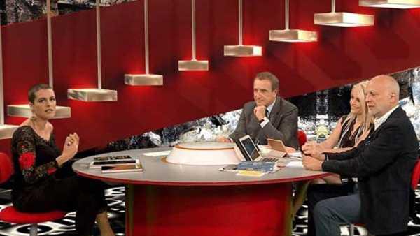 """Stasera in TV: La """"Terza pagina"""" di Rai5. Didattica a distanza: luci e ombre"""