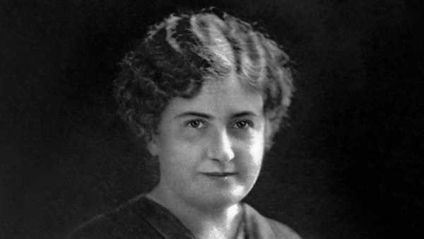 """Oggi in TV: A """"Passato e Presente"""" una maestra di vita - Su Rai3 il ritratto di Maria Montessori"""