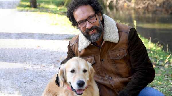 """Oggi in TV: """"Linea Verde Discovery"""" con Federico Quaranta su Rai1 - Piccole realtà, grandi eccellenze"""