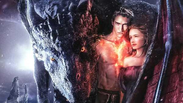 """Stasera in TV: Su Rai4 (canale 21) c'è """"Dragon"""" - Un fantasy russo"""