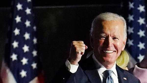 """Stasera in TV: Rai Documentari presenta """"Il Metodo Biden"""" - Su Rai1  un  ritratto esclusivo del nuovo Presidente degli Stati Uniti"""
