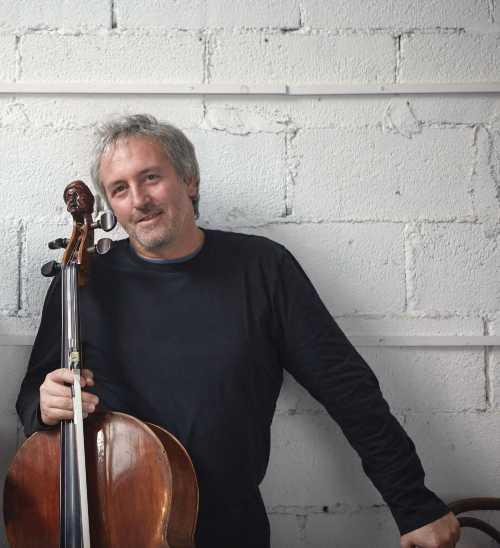 """IL TEMPO DELLA FINE: il """"Quatuor pour la fin du temps"""" di Messiaen in streaming su canali Filarmonica e ansa.it per il Giorno della Memoria"""