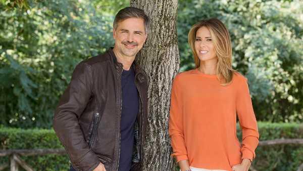 """Oggi in TV: In Val d'Elsa con """"Linea Verde"""", su Rai1 - Tra cicloturismo, arte e salumi di cinta"""