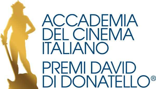 David di Donatello per il Miglior Documentario - Da oggi online dieci conversazioni con gli autori delle opere che concorrono alla cinquina finale
