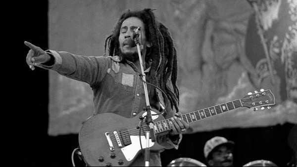 "Stasera in TV: ""Blob Marley"" su Rai3 - Puntata speciale di Blob dedicata a Bob Marley"