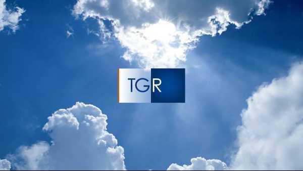 Oggi in TV: Su Rai3 il Settimanale della Tgr - Dove il virus non fa più paura