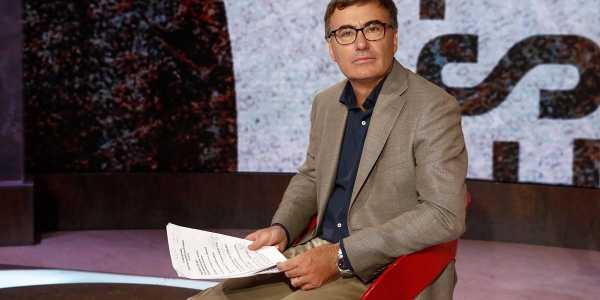 """Oggi in TV: A """"Quante Storie"""" la risposta etica alla crisi finanziaria - Giorgio Zanchini a colloquio con l'economista Mariana Mazzuccato"""