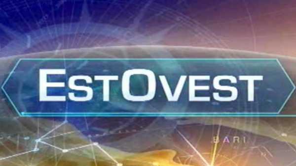 Oggi in TV: L'Europa orientale, danubiana e balcanica a EstOvest su Rai3 - Intervista al ministro degli esteri ucraino Kuleba