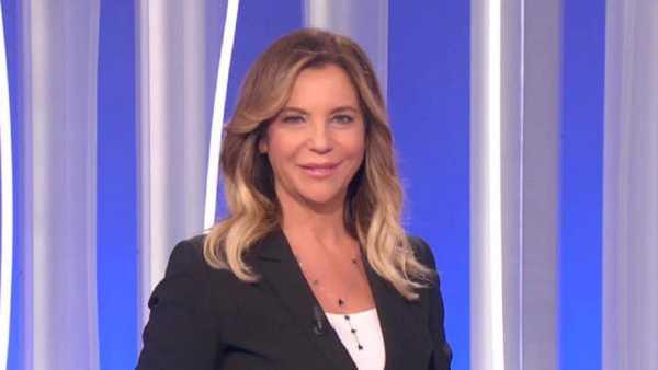 Oggi in TV: Tg2 Italia e la 'penisola del tesoro' - Su Rai2 Marzia Roncacci e le incredibili scoperte archeologiche
