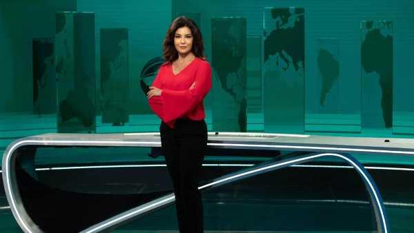 """Oggi in TV: La ferita lombarda a """"FuoriTg"""" - Su Rai3, ospite Letizia Moratti"""