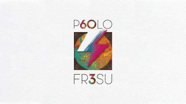 """Oggi in Radio: """"Set List"""" festeggia Paolo Fresu - Su RadioLive i 60 anni del musicista"""