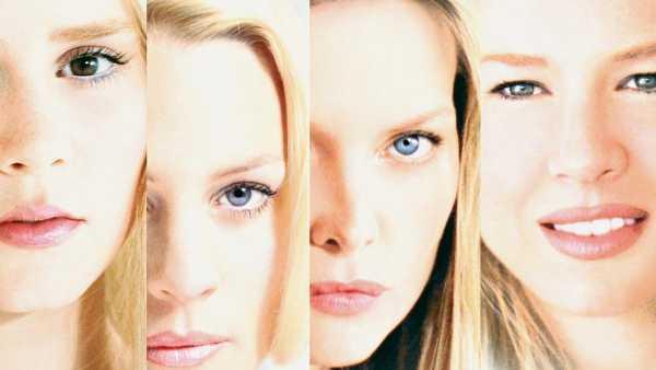 """Stasera in TV:  """"White oleander - Oleandro bianco"""" su Rai Movie (canale 24) - Un dramma a tinte forti con Michelle Pfeiffer e Renée Zellweger"""