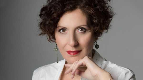 """Stasera in TV: """"Sopravvissute"""", storie di dipendenza affettiva - Su Rai3 la nuova stagione con Matilde D'Errico"""