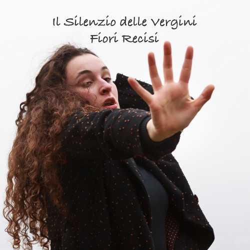 """""""Fiori Recisi"""", il nuovo singolo de Il Silenzio Delle Vergini"""