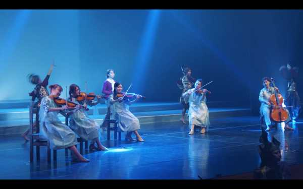 """Il Premio Internazionale """"Il Teatro Nudo di Teresa Pomodoro"""" in streaming da Osaka"""