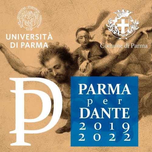 """A """"Parma per Dante"""" Giuseppe Martini su """"Dante e Verdi"""""""