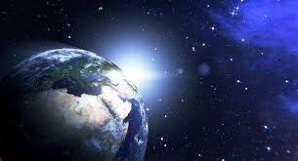 Rai celebra la Giornata della Terra con un palinsesto dedicato su tutte le reti e una maratona di 13 ore su RaiPlay - Diretta streaming di #OnePeopleOnePlanet sulla piattaforma Rai