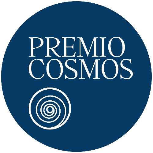 Greene e Rovelli, Spiegelhalter e Odifreddi protagonisti del Premio Cosmos questa settimana