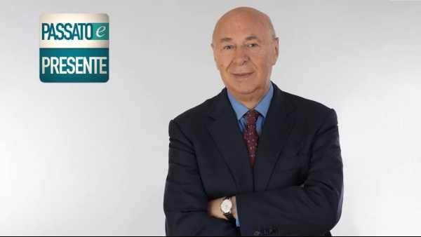"""Oggi in TV: Su Rai Storia (canale 54) """"Passato e Presente"""" - La donna che lavora"""