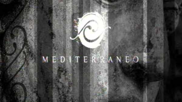 Oggi in TV: A Mediterraneo la rivoluzione verde di Parigi - Su Rai3 anche la Catalogna sarda e il Sud-est della Sicilia