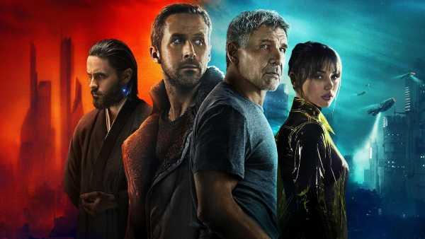 """Stasera in TV: Su Rai Movie (canale 24) """"Blade Runner 2049"""", sequel del mitico film diretto da Ridley Scott. Protagonista ancora una volta Harrison Ford"""