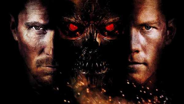 """Stasera in TV: Su Rai4 (canale 21) lo spettacolare action fantascientifico """"Terminator Salvation"""" - Con due grandi interpreti, Christian Bale e Sam Worthington"""