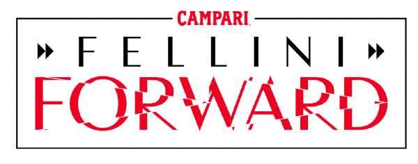 Campari Red Diaries torna con Fellini Forward, un'ode a Federico Fellini