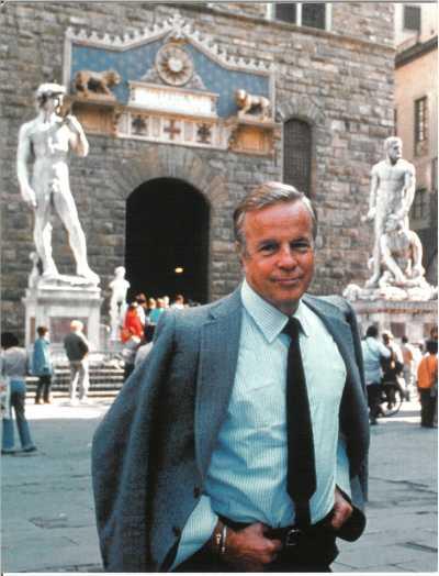 Omaggio in musica a Franco Zeffirelli - Rivivono le colonne sonore dei grandi film