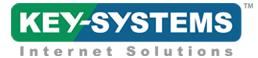 Logo Key-Systems_tm_klein