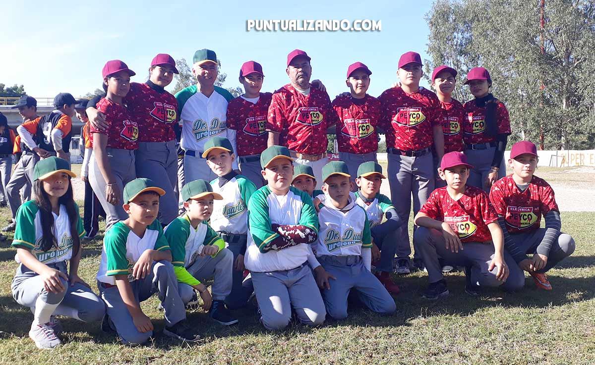Liga-Infantil-de-beisbol-web-2