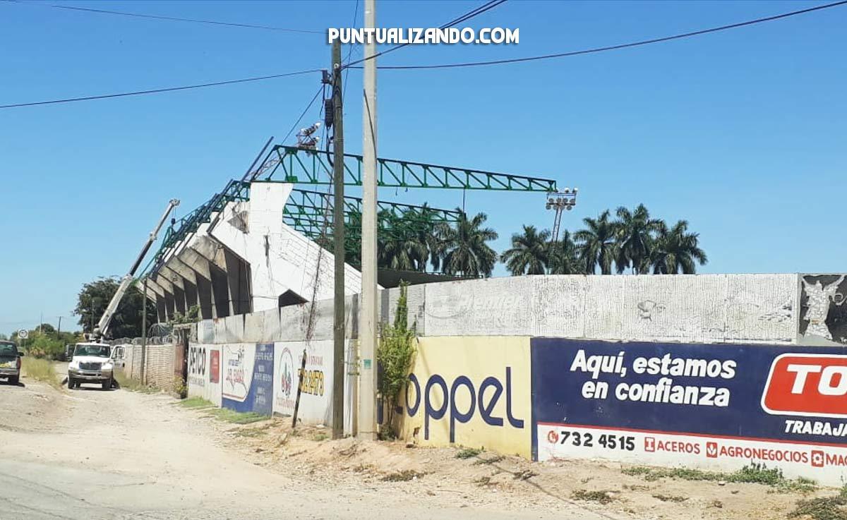Estadio-Vega-Chavez-web-1