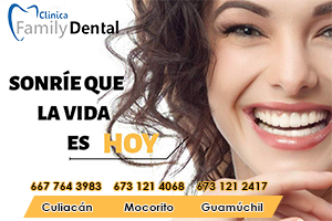 https://www.facebook.com/familydentalclinica
