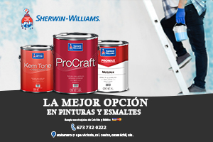 https://www.facebook.com/sherwinwilliams.guamuchil