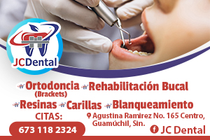 https://www.facebook.com/JCDENTALGUAMUCHIL