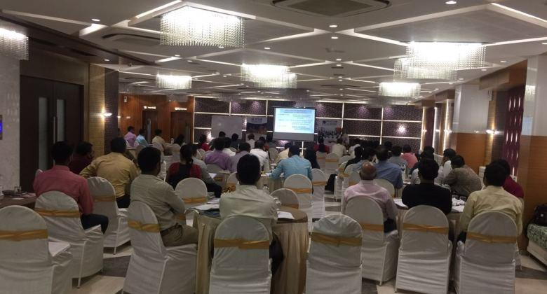 Punyam Academy Announces Two-Day ISO 45001:2018 Internal Auditor Training Program