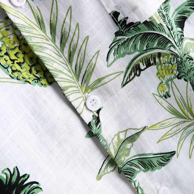 Men's Slim-Fit Short-Sleeve Printed T-Shirt 5