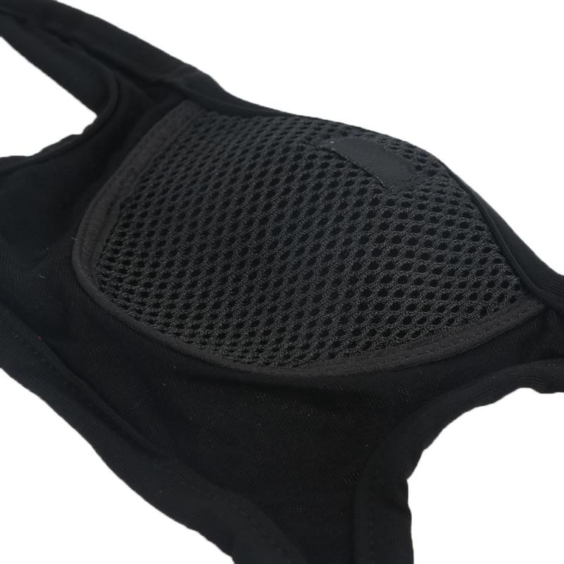 Excellent Anti Virus Hazeproof Multipurpose Face Mask 14