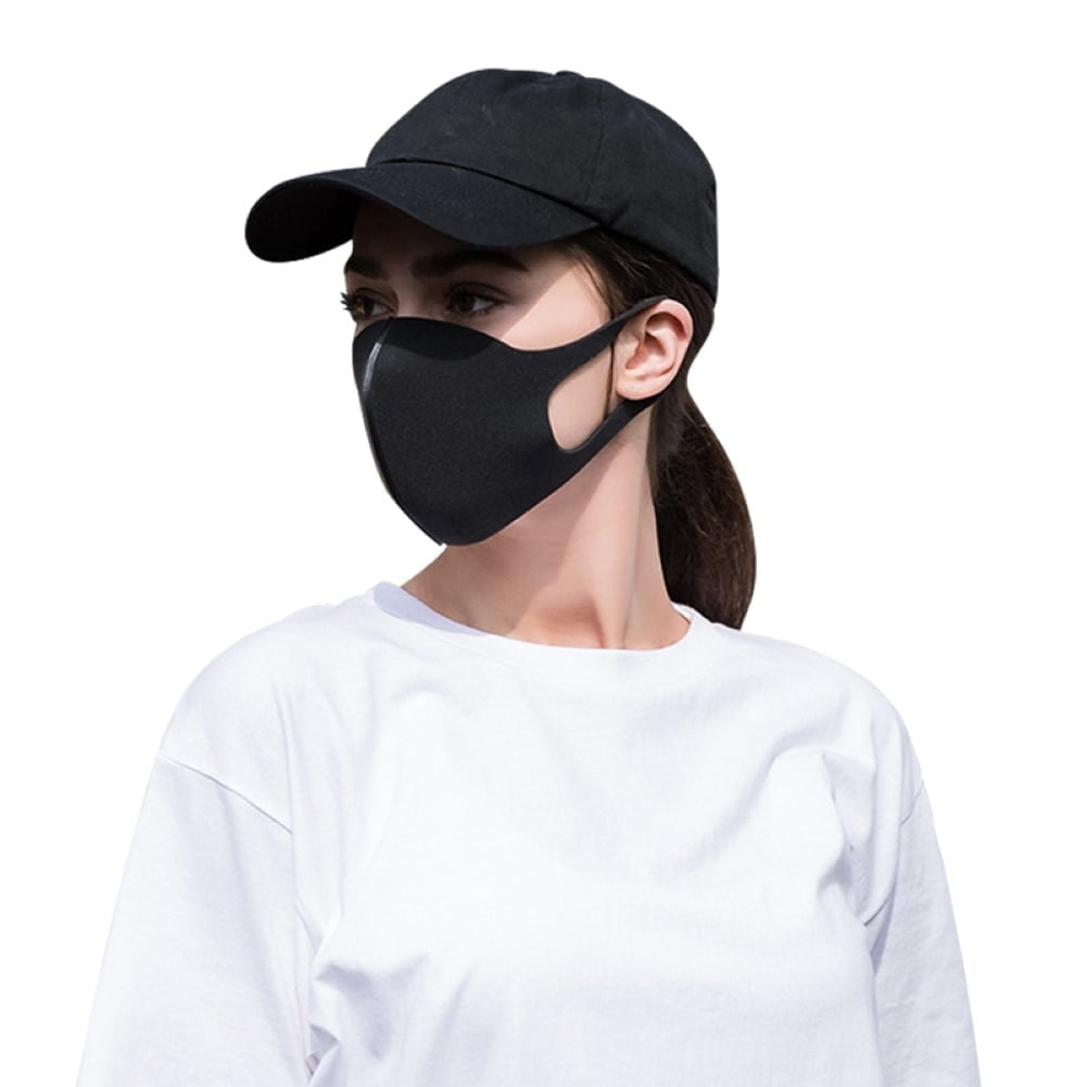 K57 Mouth Mask and Face mask  4
