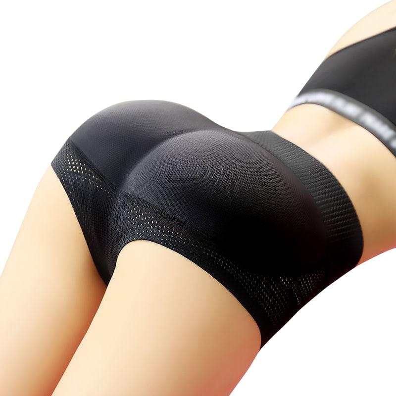 Royles! Women Butt Lifter Hip Enhancer Body Shaper Underwear 2