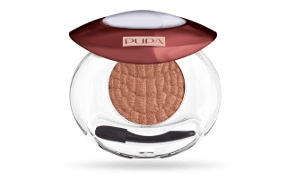 001 Luxury Copper, Auburn bronze