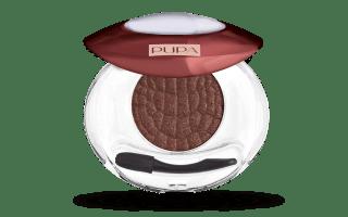 003 Exclusive Burgundy, reddish brown