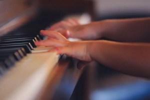 OPEN DAY della Scuola di Musica del Castello