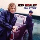 Jeff Healey RIP
