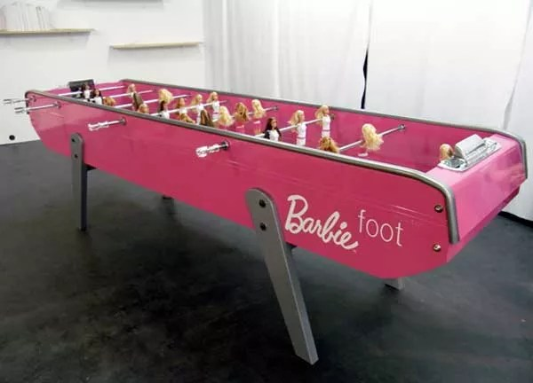 barbieFoot1