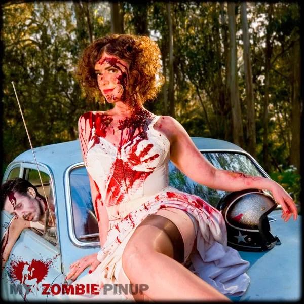 zombiePin-up2