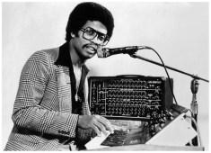 Happy Birthday Herbie Hancock