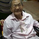 The cross-dressing warlord and opium pioneer of the Golden Triangle: Olive Yang dies aged 90
