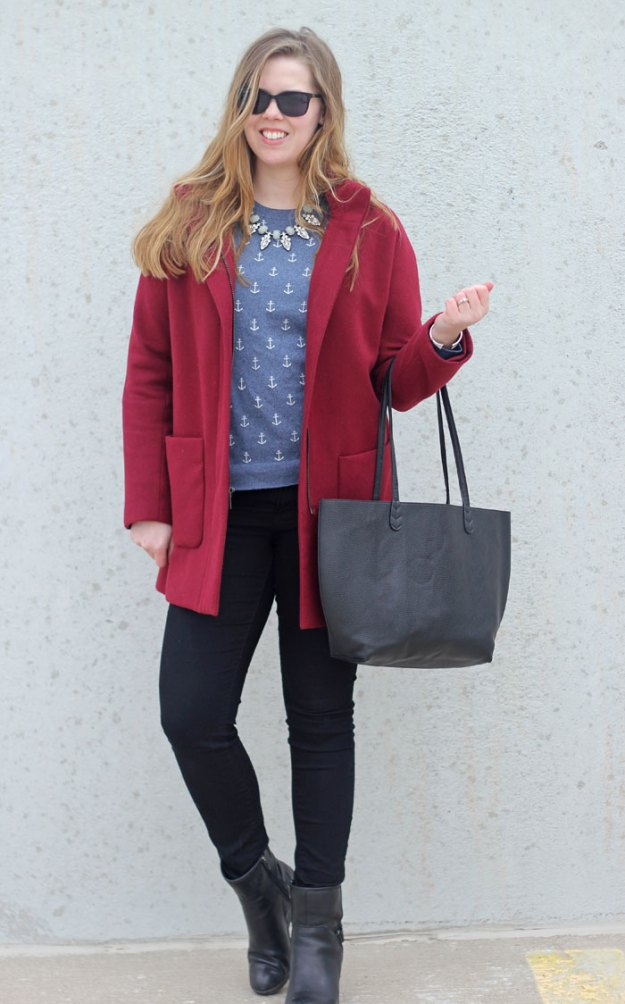 blue-anchor-sweater-black-jeans-maroon-jacket-3