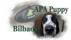 Asociación Protectora de Animales Puppy Bilbao