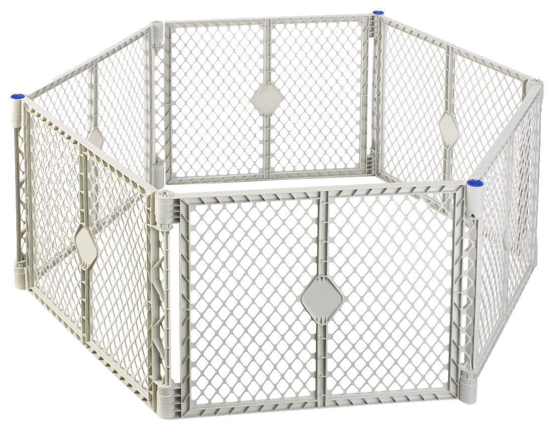 Best Small Dog And Puppy Playpens Pupsbest Com